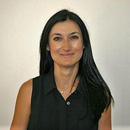 Ileana Steccolini