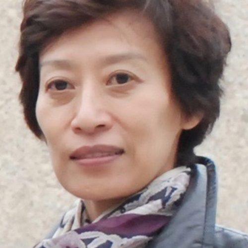 Nini Yang